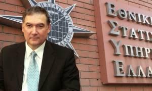Ωμή παρέμβαση Κομισιόν: Θα εξετάσουμε την υπόθεση Γεωργίου στο επόμενο Eurogroup