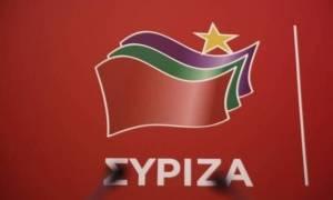 Επίθεση ΣΥΡΙΖΑ σε ΝΔ για την ανάδειξη σημαιοφόρων μέσω κλήρωσης