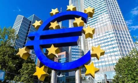 ΤτΕ: Μείωση του ELA κατά 1,6 δισ. ευρώ