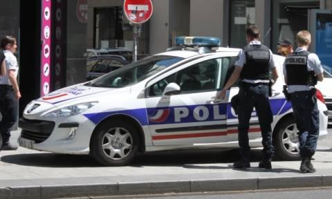 Συναγερμός στη Γαλλία: Βρέθηκε εκτοξευτής ρουκετών σε επιχείρηση της αντιτρομοκρατικής στη Λυών