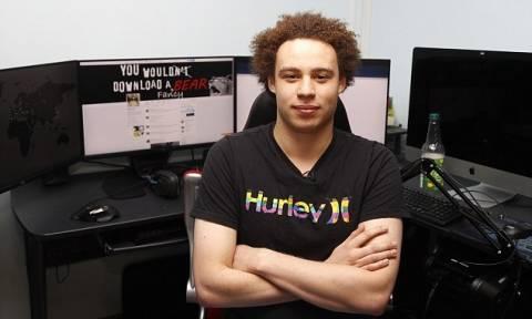 Συνελήφθη ο 23χρονος που σταμάτησε την κυβερνοεπίθεση WannaCry