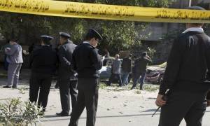 Αίγυπτος: Δύο νεκροί από ένοπλη επίθεση κοντά στο Λούξορ