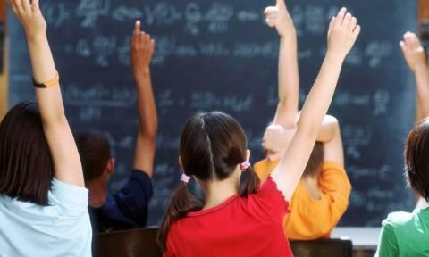 Σχολεία: Πότε θα χτυπήσει ξανά το κουδούνι για τους μαθητές