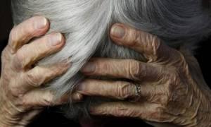 Πάτρα: «Ενέδρα» σε γιαγιά στο φως της ημέρας – Έκαναν «φτερά» 5.000 ευρώ
