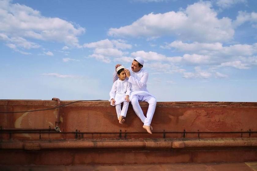 Το National Geographic κατέληξε στις 21 ομορφότερες ταξιδιωτικές φωτογραφίες και είναι εκπληκτικές