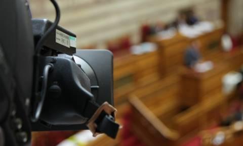 Χρηματοδότηση κόμματων: Τι κι αν τσακώνονται μεταξύ τους – «Τσεπώνουν» 3,1 εκατ. ευρώ από το Δημόσιο