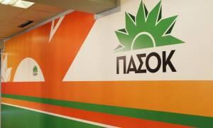 ΠΑΣΟΚ για capital controls: Διαρκής η σχέση της κυβέρνησης Τσίπρα με την εξαπάτηση