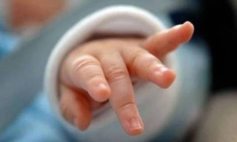 Σοκ: Συνελήφθη νοσοκόμα που έδωσε μορφίνη σε νεογέννητο γιατί έκλαιγε