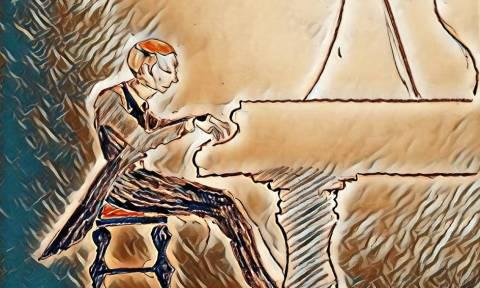 «Newstria»: Ένα σουρεαλιστικό ταξίδι προς την ουτοπία