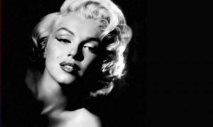 Σαν σήμερα το 1962 πεθαίνει το απόλυτο σύμβολο του σεξ, Μέριλιν Μονρόε