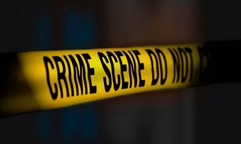 Μυστήριο με ακρωτηριασμένο πτώμα στο Σικάγο