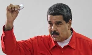 Ραγδαίες εξελίξεις στη Βενεζουέλα: Ο Μαδούρο καθαίρεσε τη Γενική Εισαγγελέα της χώρας