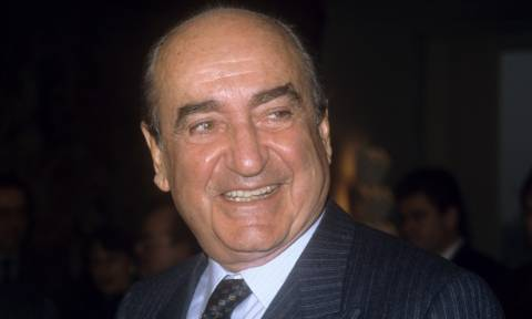 Λεωφόρος Κωνσταντίνου Μητσοτάκη: Σε ποιο δρόμο ζητά η ΝΔ να δοθεί το όνομα του πρώην πρωθυπουργού