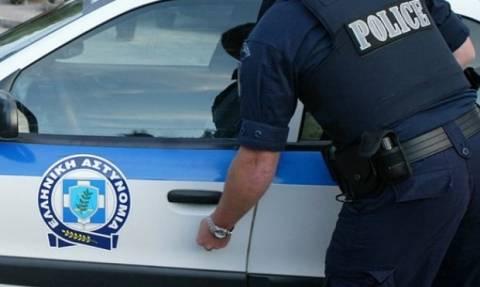 Τρόμος στο κέντρο της Αθήνας – Άνδρας μαχαίρωσε 33χρονο