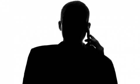 Εξαρθρώθηκε εγκληματική ομάδα στο Ηράκλειο που διέπραττε απάτες