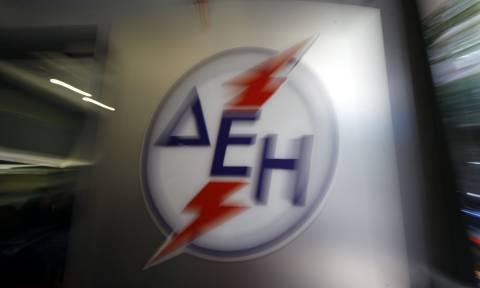 «Ηλεκτροπληξία» για τους πολίτες: Έρχονται νέες αυξήσεις στα τιμολόγια της ΔΕΗ