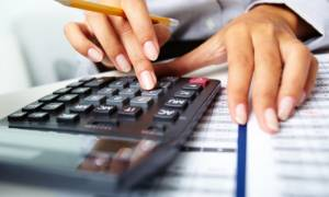 Αναδρομικές εισφορές - «φαρμάκι» για 250.000 αυτοαπασχολούμενους από τον Σεπτέμβριο