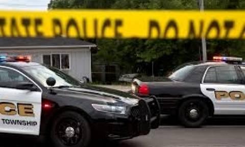 Πυροβόλησαν 4χρονο στο κεφάλι γιατί η μητέρα του «τόλμησε» να κορνάρει