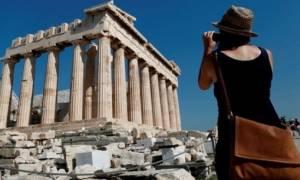 Πρώτη επιλογή των Κυπρίων για διακοπές η Ελλάδα