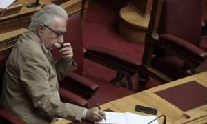 Πανελλαδικές: Νέα ανατροπή από τον Γαβρόγλου - Πότε θα καταργηθούν τελικά οι εξετάσεις