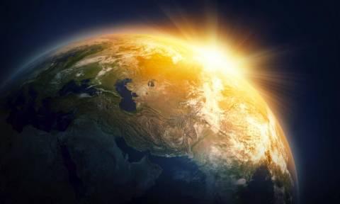 Καταστροφολογικά σενάρια για το «τέλος του κόσμου» στις 23 Σεπτεμβρίου