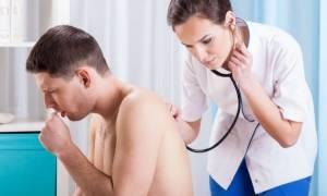 Βρείτε ραντεβού με γιατρούς του ΕΟΠΥΥ με ένα κλικ