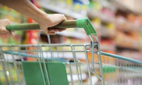 ΕΛΣΤΑΤ: Στο 1% ο πληθωρισμός τον Ιούλιο - Ποια προϊόντα είναι ακριβά