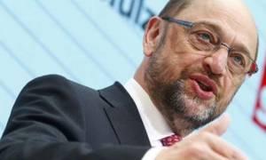 Ο Σουλτς επιθυμεί να παραμείνει ηγέτης των Σοσιαλδημοκρατών ακόμη και αν χάσουν στις εκλογές