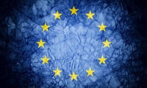 Στο 1% του ΑΕΠ της ΕΕ οι δαπάνες για Πολιτισμό και αναψυχή