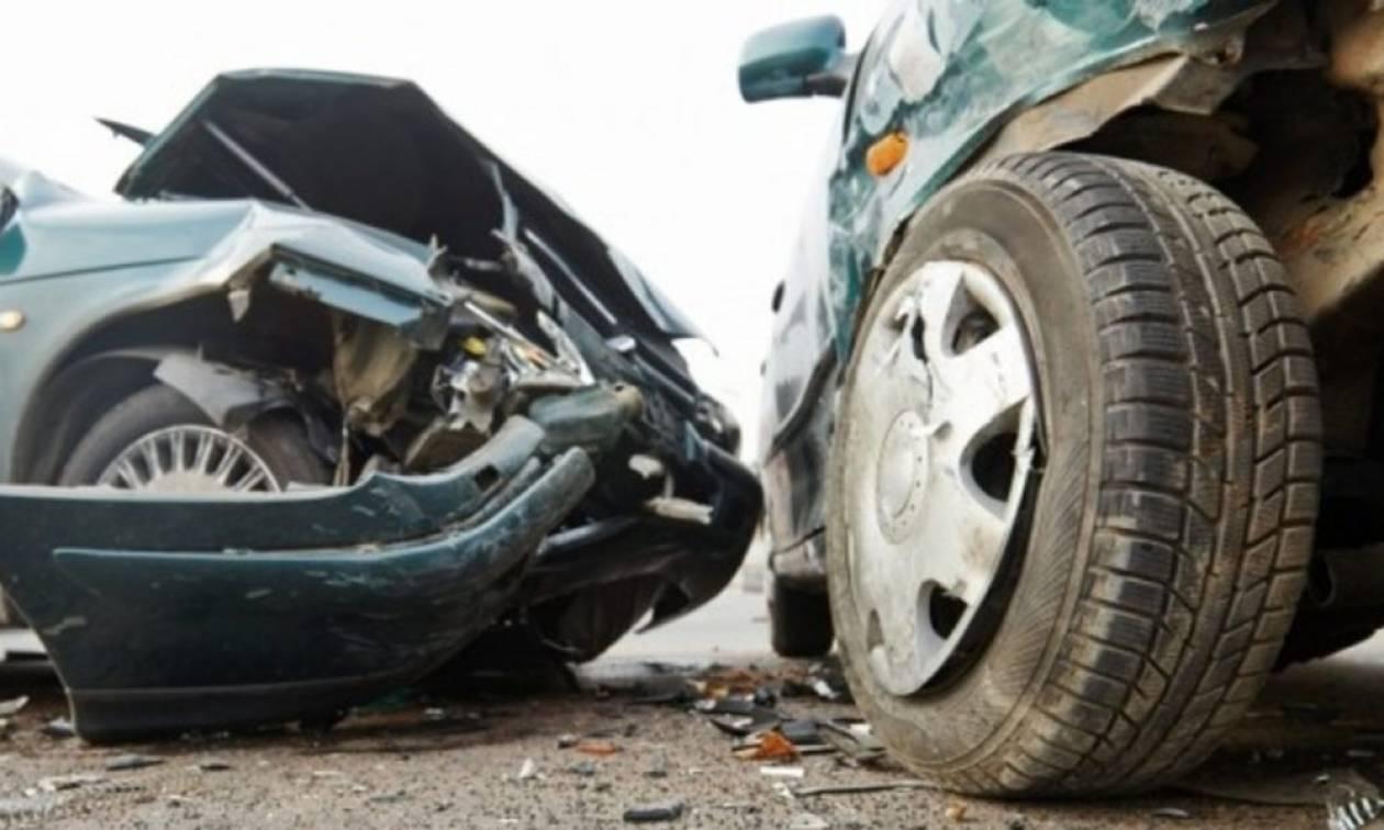 Φρικτό τροχαίο στη Ζάκυνθο: Απανθρακώθηκε 26χρονος μετά από έκρηξη σε ΙΧ