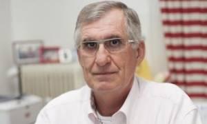 ΠΙΣ: Οι «γνωστοί-άγνωστοι» τορπιλίζουν την ενότητα των γιατρών