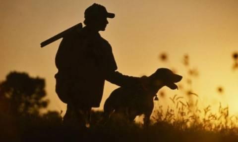 Κυνηγετική περίοδος: Δείτε πότε ξεκινά φέτος