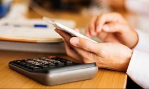 Κόκκινα δάνεια: «Κούρεμα» από 50% έως και 80% - Ποιους αφορά