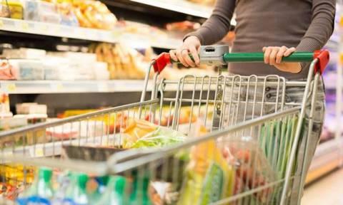 Προσοχή! Δείτε τι θα αλλάξει στα σούπερ μάρκετ και θα μας κοστίσει!
