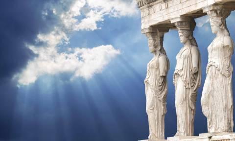 Δημογραφική βόμβα: Μελέτη προβλέπει ραγδαία μείωση του ελληνικού πληθυσμού έως το 2050