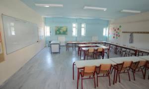 Πότε ανοίγουν τα σχολεία για το σχολικό έτος 2017 - 2018