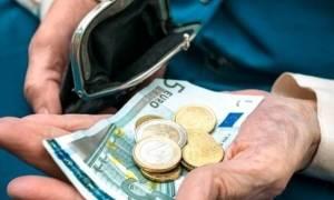 Συντάξεις Σεπτεμβρίου 2017: Δείτε πότε θα λάβετε τα χρήματα