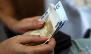 Δεκαπενταύγουστος: Δείτε πώς θα πληρωθείτε αν εργάζεστε