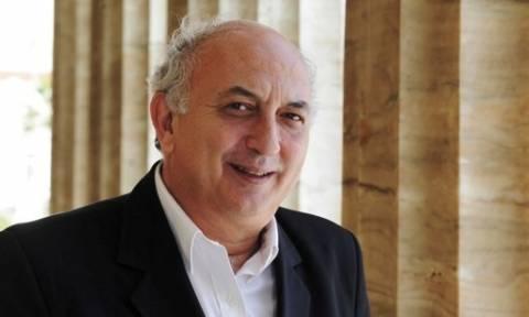 Δεκαπενταύγουστος 2017 - Αμανατίδης: Η Παναγία μας οδηγεί στο πέρασμα από την κρίση στην αναγέννηση