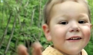 Βγήκε από την εντατική ο μικρός Νέστορας! - Το συγκινητικό μήνυμα της οικογένειάς του