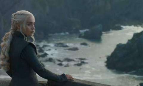 Εκ των έσω η διαρροή του επεισοδίου του Game Of Thrones – Τέσσερις συλλήψεις