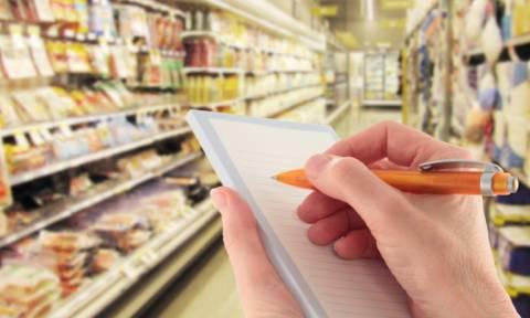 Προσοχή - Αυτή είναι η αλλαγή στα σούπερ μάρκετ που θα μας κοστίσει!