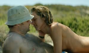 Ξέρεις ποια είναι η καλύτερη ελληνική ταινία για το καλοκαίρι;