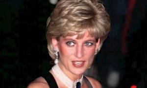 Πριγκίπισσα Νταϊάνα: η φασιονίστα που έβαλε φωτιά στη βασιλική γκαρνταρόμπα! (pics)