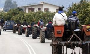 Σε δημόσια διαβούλευση το νομοσχέδιο για τον αγροτικό συνδικαλισμό