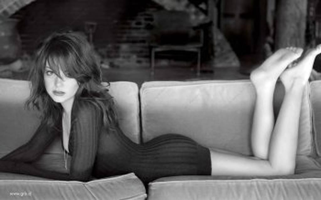 Forbes: Η πιο ακριβοπληρωμένη ηθοποιός στον κόσμο είναι η… (Pics+Vid)