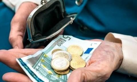 Συντάξεις Σεπτεμβρίου 2017: Πότε θα δουν τα λεφτά οι συνταξιούχοι