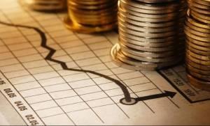 Eurostat: Σταθερός ο πληθωρισμός στην Ελλάδα