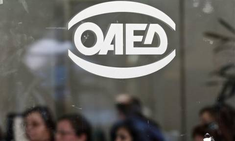 ΟΑΕΔ: 12 νέα προγράμματα για ανέργους «ανοίγουν» μέχρι το Φθινόπωρο