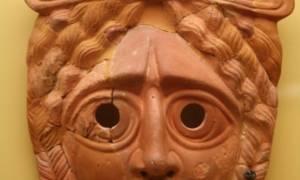 Η «Ελένη» του Ευριπίδη στη Δημητσάνα